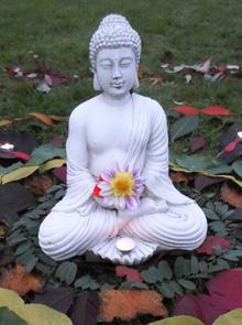 Les nouvelles techniques de méditation